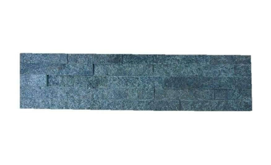 Meadow Grey Stone Panel Quartz Stone Panel Discount Stones