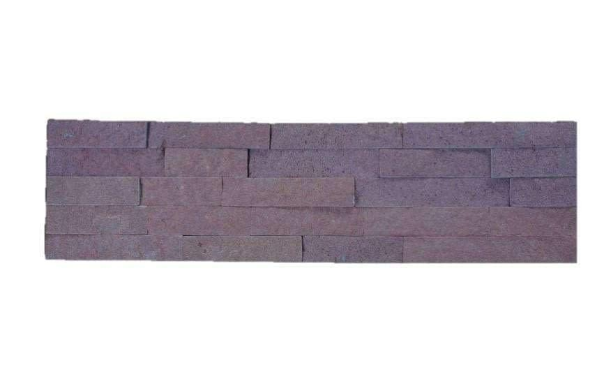 Ariel - Stone Panel cheap stone veneer clearance - Discount Stones wholesale stone veneer, cheap brick veneer, cultured stone for sale