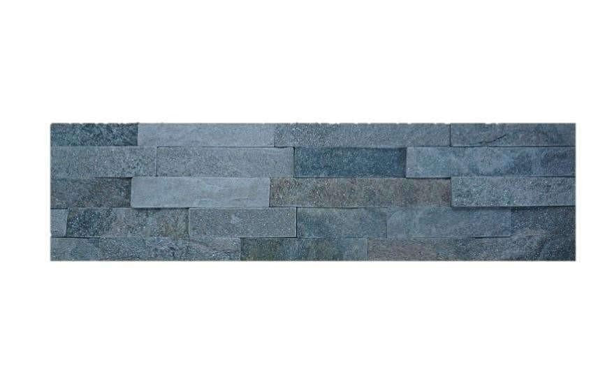 Decision Maker - Stone Panel cheap stone veneer clearance - Discount Stones wholesale stone veneer, cheap brick veneer, cultured stone for sale