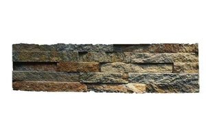 Warm Mountainside - Stone Panel cheap stone veneer clearance - Discount Stones wholesale stone veneer, cheap brick veneer, cultured stone for sale