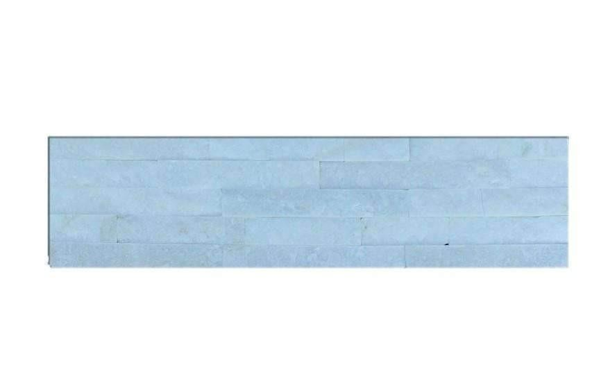 Turquoise - Stone Panel cheap stone veneer clearance - Discount Stones wholesale stone veneer, cheap brick veneer, cultured stone for sale