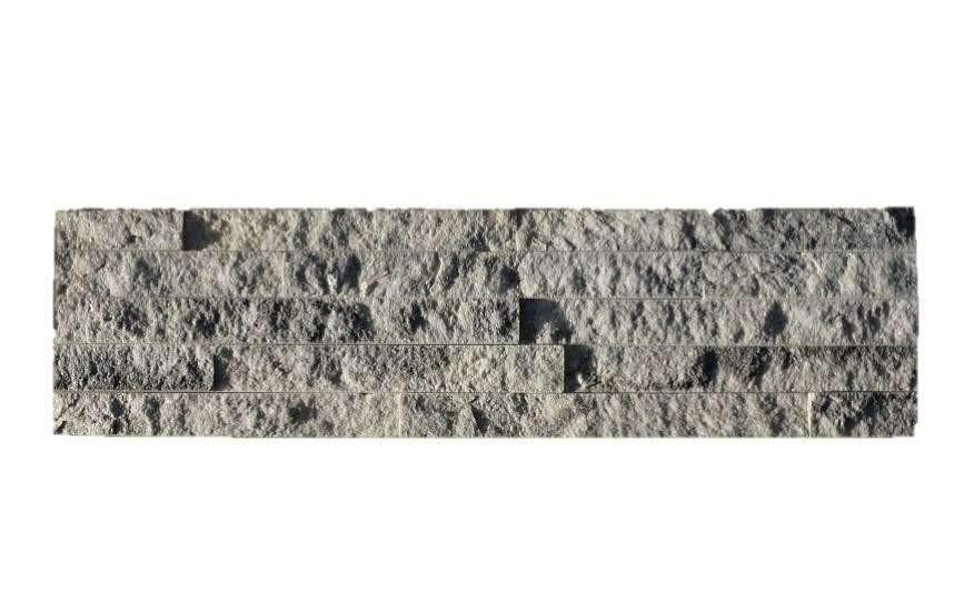 Grey Salt - Quartz cheap stone veneer clearance - Discount Stones wholesale stone veneer, cheap brick veneer, cultured stone for sale