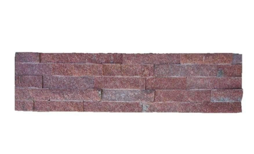 Firenze - Quartz cheap stone veneer clearance - Discount Stones wholesale stone veneer, cheap brick veneer, cultured stone for sale