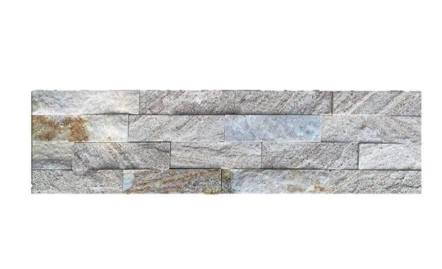Golden Rose - Quartz cheap stone veneer clearance - Discount Stones wholesale stone veneer, cheap brick veneer, cultured stone for sale