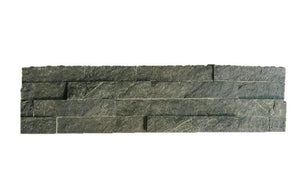 Dependable Grey - Stone Panel cheap stone veneer clearance - Discount Stones wholesale stone veneer, cheap brick veneer, cultured stone for sale