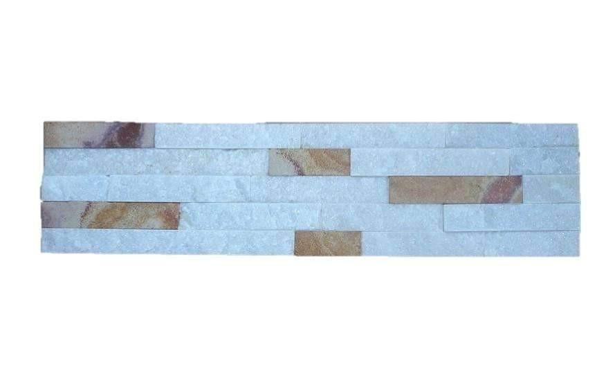 Winter Wood Vein Stone Panel Sandstone Stone Panel Discount Stones