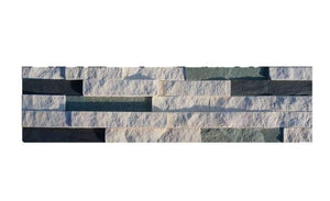 Irish Winter - Stone Panel cheap stone veneer clearance - Discount Stones wholesale stone veneer, cheap brick veneer, cultured stone for sale
