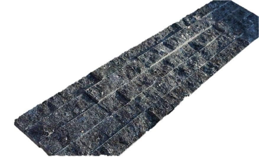 Night Shade Stone Panel Granite Stone Panel Discount Stones