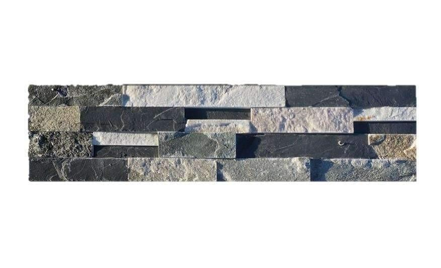 Celtic Slate - Stone Panel cheap stone veneer clearance - Discount Stones wholesale stone veneer, cheap brick veneer, cultured stone for sale