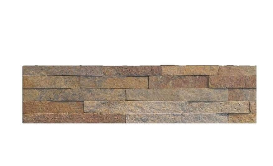 Warm Rustic Quartz - Stone Panel cheap stone veneer clearance - Discount Stones wholesale stone veneer, cheap brick veneer, cultured stone for sale