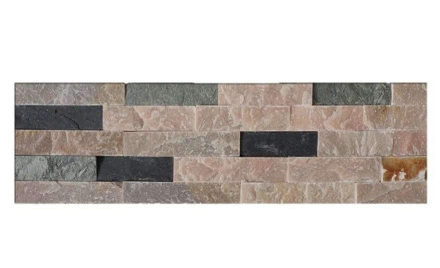 Cookies and Cream - Stone Panel cheap stone veneer clearance - Discount Stones wholesale stone veneer, cheap brick veneer, cultured stone for sale