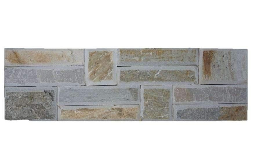 Citrus Slate - Stone Panel cheap stone veneer clearance - Discount Stones wholesale stone veneer, cheap brick veneer, cultured stone for sale