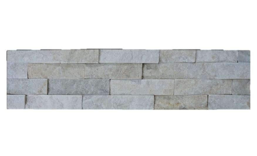Igloo Quartz - Stone Panel cheap stone veneer clearance - Discount Stones wholesale stone veneer, cheap brick veneer, cultured stone for sale
