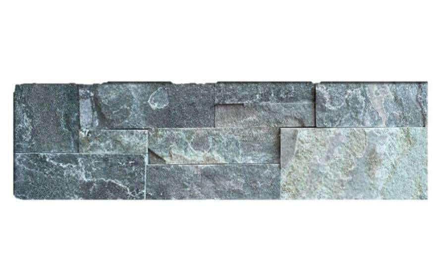 Yukon Grey - Stone Panel cheap stone veneer clearance - Discount Stones wholesale stone veneer, cheap brick veneer, cultured stone for sale