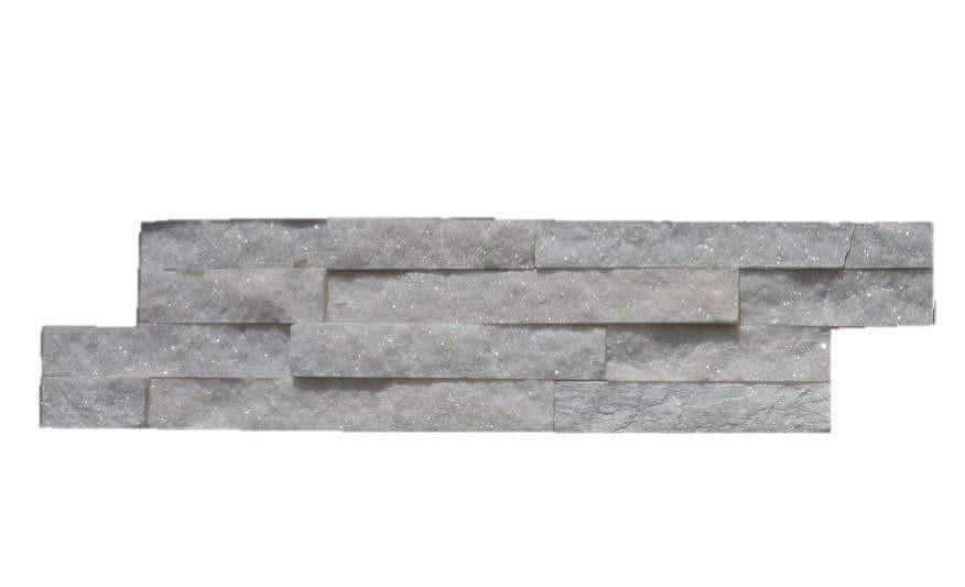 White Star - Stone Panel cheap stone veneer clearance - Discount Stones wholesale stone veneer, cheap brick veneer, cultured stone for sale