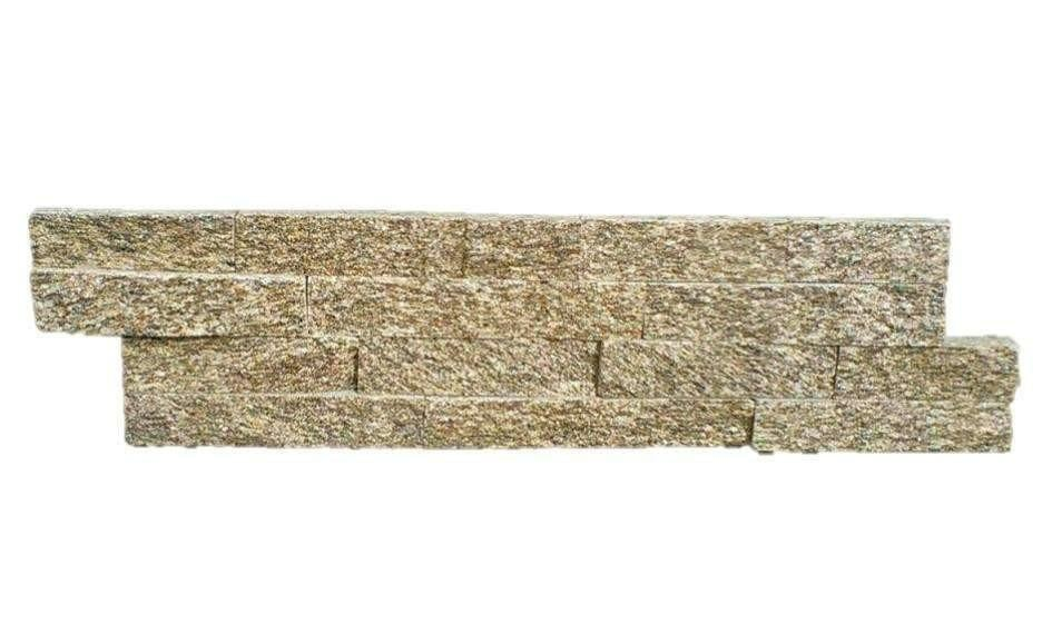 Tiger Skin - Stone Panel cheap stone veneer clearance - Discount Stones wholesale stone veneer, cheap brick veneer, cultured stone for sale