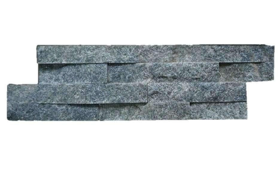 Laguna Grey Stone Panel Quartz Stone Panel Discount Stones