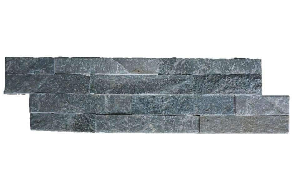 Dark Slate - Stone Panel cheap stone veneer clearance - Discount Stones wholesale stone veneer, cheap brick veneer, cultured stone for sale