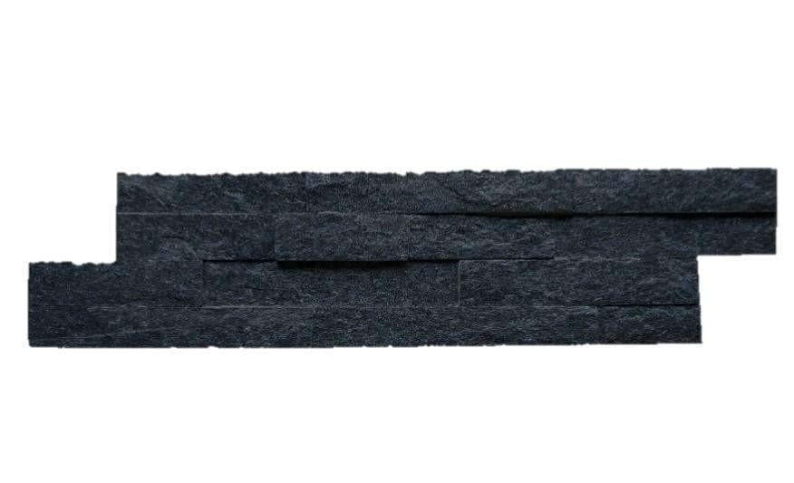 Black Star - Stone Panel cheap stone veneer clearance - Discount Stones wholesale stone veneer, cheap brick veneer, cultured stone for sale