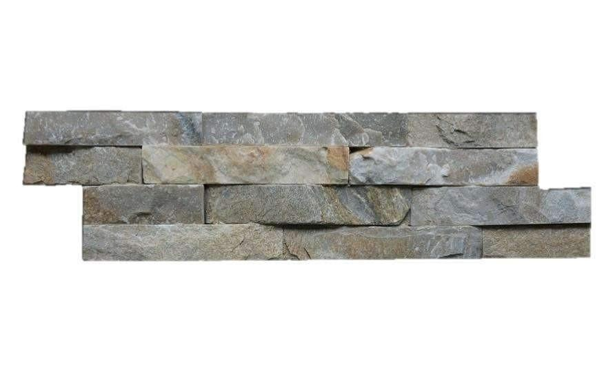 Yellow Complexion - Stone Panel cheap stone veneer clearance - Discount Stones wholesale stone veneer, cheap brick veneer, cultured stone for sale