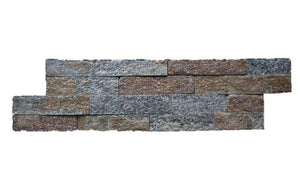 Evening Sparkles - Stone Panel cheap stone veneer clearance - Discount Stones wholesale stone veneer, cheap brick veneer, cultured stone for sale