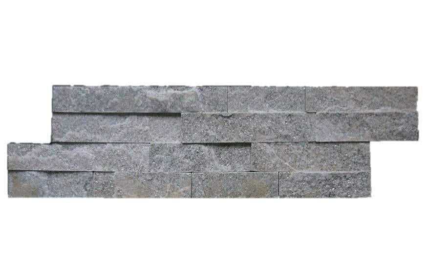 Midnight Creek Stone Panel Quartz Discount Stones
