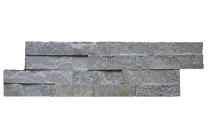 Evening Shade Stone Panel  Discount Stones