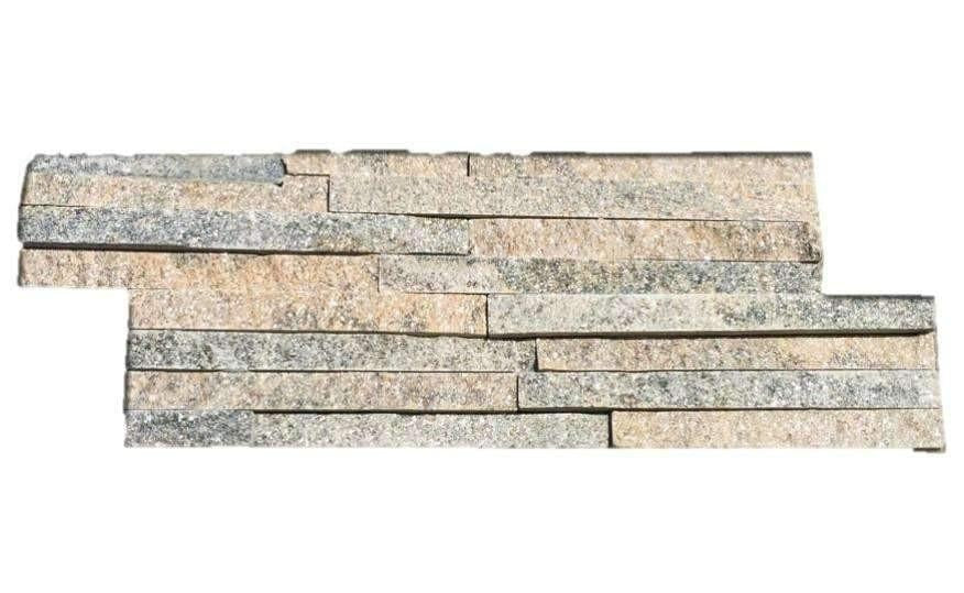 Yellowstone Quartz - Stone Panel cheap stone veneer clearance - Discount Stones wholesale stone veneer, cheap brick veneer, cultured stone for sale