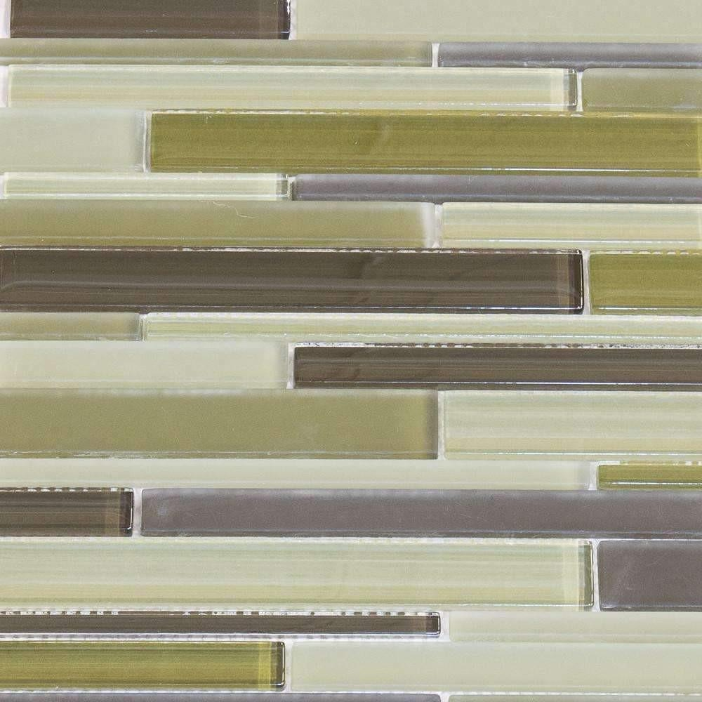 Vienna - Glass Tile cheap stone veneer clearance - Discount Stones wholesale stone veneer, cheap brick veneer, cultured stone for sale