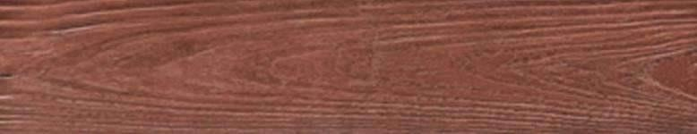East Pine - Hardwood cheap stone veneer clearance - Discount Stones wholesale stone veneer, cheap brick veneer, cultured stone for sale