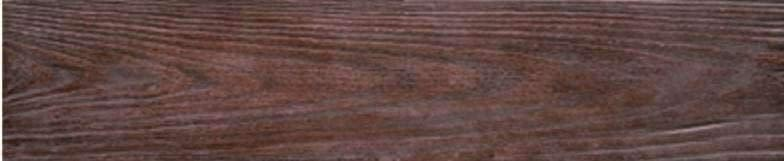 Anchorage Hardwood Discount Stones