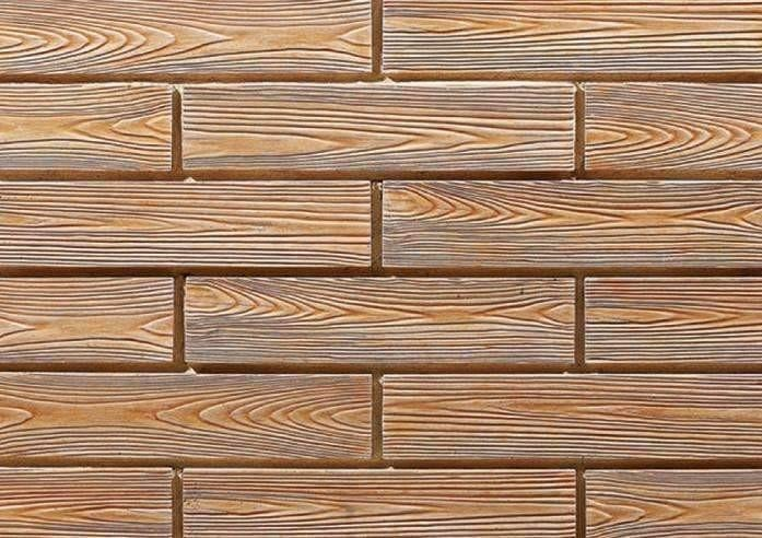 Sunpeaks - Wooden Brick cheap stone veneer clearance - Discount Stones wholesale stone veneer, cheap brick veneer, cultured stone for sale