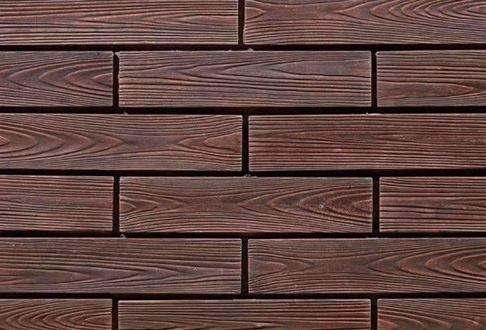 Northern Tusk - Wooden Brick cheap stone veneer clearance - Discount Stones wholesale stone veneer, cheap brick veneer, cultured stone for sale