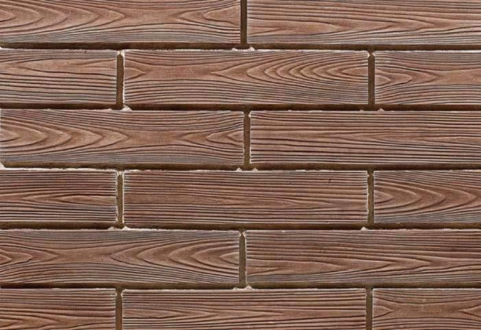 Western Pine - Wooden Brick cheap stone veneer clearance - Discount Stones wholesale stone veneer, cheap brick veneer, cultured stone for sale