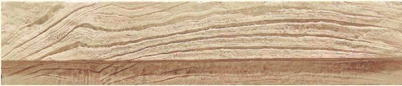 Waco - Hardwood cheap stone veneer clearance - Discount Stones wholesale stone veneer, cheap brick veneer, cultured stone for sale