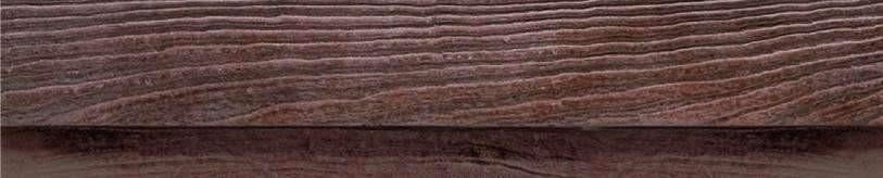Palm Leaf - Hardwood cheap stone veneer clearance - Discount Stones wholesale stone veneer, cheap brick veneer, cultured stone for sale