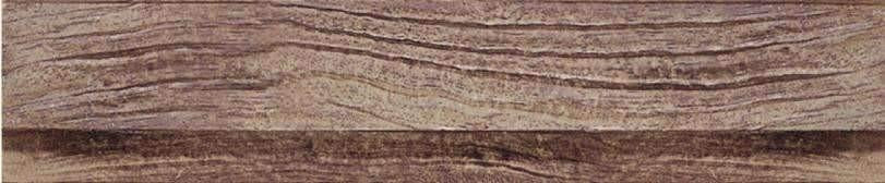 Maple Leaf - Hardwood cheap stone veneer clearance - Discount Stones wholesale stone veneer, cheap brick veneer, cultured stone for sale