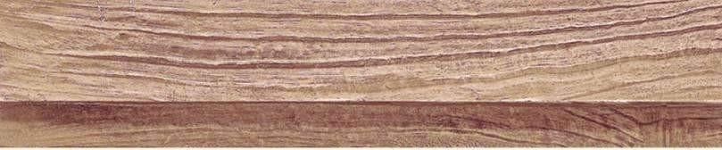 Clover Leaf - Hardwood cheap stone veneer clearance - Discount Stones wholesale stone veneer, cheap brick veneer, cultured stone for sale