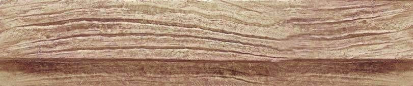 Spring Leaf - Hardwood cheap stone veneer clearance - Discount Stones wholesale stone veneer, cheap brick veneer, cultured stone for sale