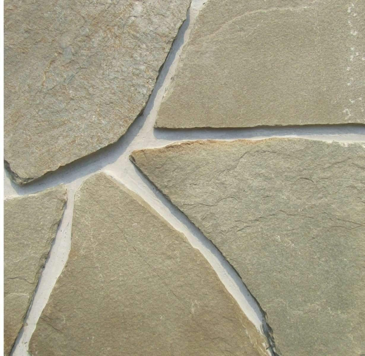 Space Grey - Fieldstone cheap stone veneer clearance - Discount Stones wholesale stone veneer, cheap brick veneer, cultured stone for sale