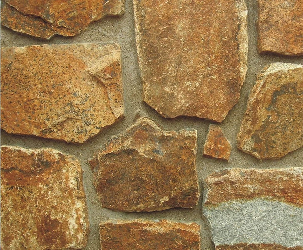 Colorado Springs - Fieldstone cheap stone veneer clearance - Discount Stones wholesale stone veneer, cheap brick veneer, cultured stone for sale