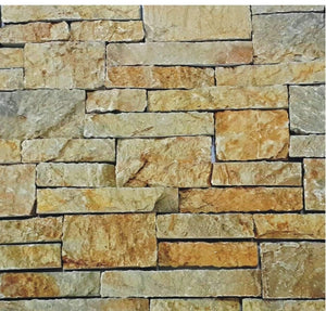 Rose Gold - European Stackstone cheap stone veneer clearance - Discount Stones wholesale stone veneer, cheap brick veneer, cultured stone for sale