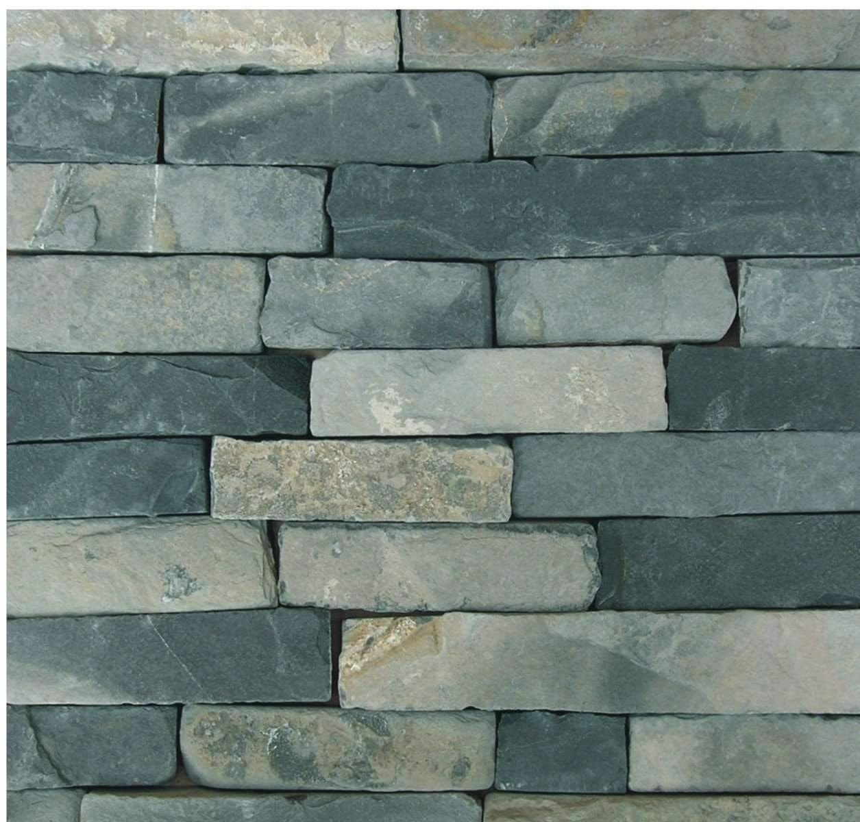 Buffalo - European Stackstone cheap stone veneer clearance - Discount Stones wholesale stone veneer, cheap brick veneer, cultured stone for sale