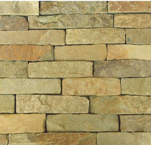 Vatican - European Stackstone cheap stone veneer clearance - Discount Stones wholesale stone veneer, cheap brick veneer, cultured stone for sale