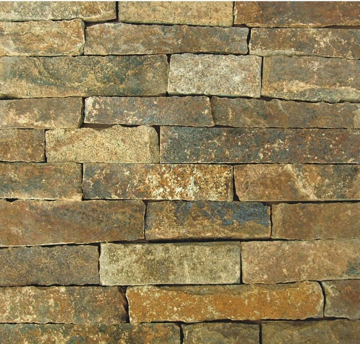Falco - European Stackstone cheap stone veneer clearance - Discount Stones wholesale stone veneer, cheap brick veneer, cultured stone for sale