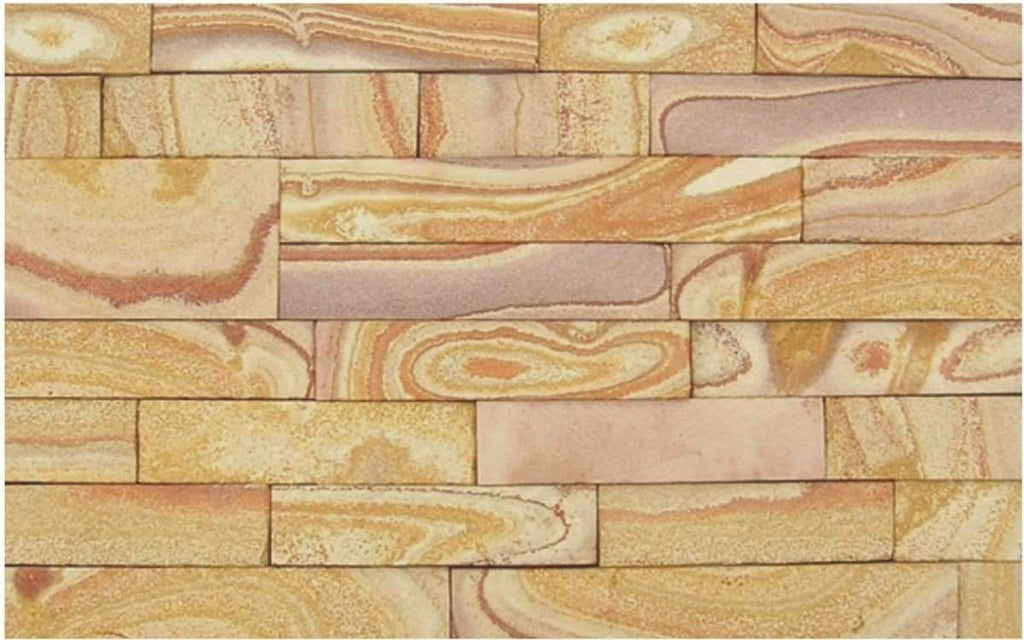 Camo - Slate cheap stone veneer clearance - Discount Stones wholesale stone veneer, cheap brick veneer, cultured stone for sale