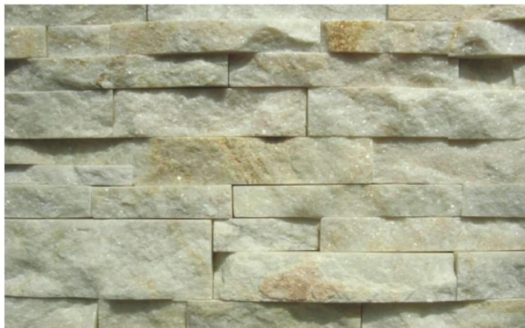 Delhi - Quartz cheap stone veneer clearance - Discount Stones wholesale stone veneer, cheap brick veneer, cultured stone for sale