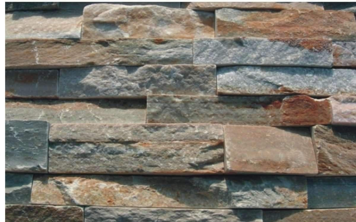 Aspen Woods - Quartz cheap stone veneer clearance - Discount Stones wholesale stone veneer, cheap brick veneer, cultured stone for sale