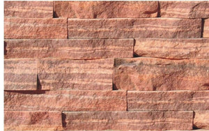Hampton - Slate cheap stone veneer clearance - Discount Stones wholesale stone veneer, cheap brick veneer, cultured stone for sale