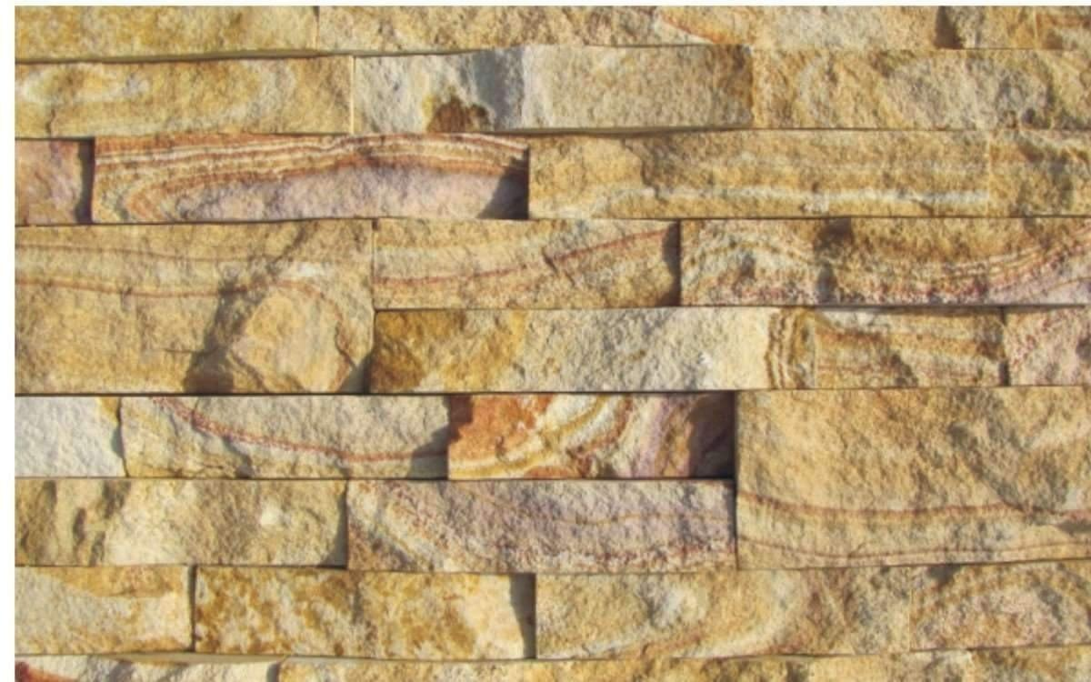 New East - Slate cheap stone veneer clearance - Discount Stones wholesale stone veneer, cheap brick veneer, cultured stone for sale